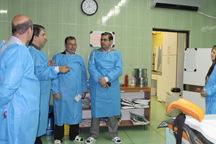 گردشگری سلامت در استان اردبیل توسعه می یابد