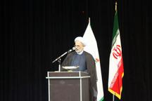 فتنه دشمن به همگرایی بیشتر مردم ایران و عراق منجر شد