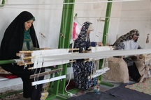 3670 مددجوی آذربایجان شرقی از تسهیلات اشتغال بهره مند شدند