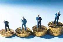 درخواست کارکنان شهرداری آبادان برای پرداخت حقوق معوق