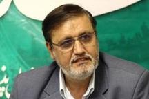 بودجه 98 سخت ترین شرایط در بعد انقلاب اسلامی تنظیم شد