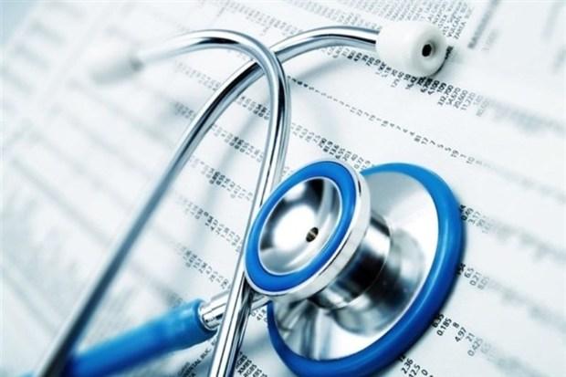 پزشک یا حکیم؟