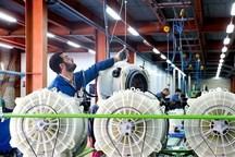سرمایه گذاری در صنایع فلزی و شیمیایی سمنان چشم گیر است