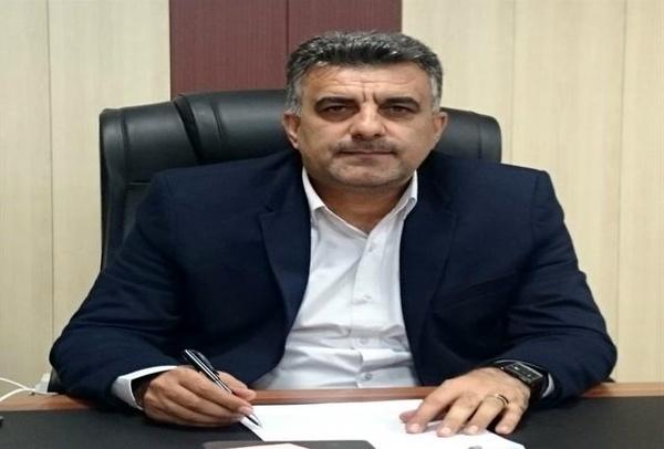 اجرای بیش از 25 هزار هکتار آبخیزداری در شهرستان دورود