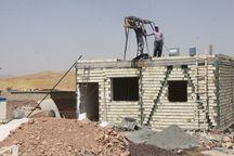 حمایت دولت برای واگذاری زمین برای مستاجران قصرشیرینی