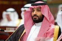 پرونده سیاه محمد بن سلمان: آمریکا به او نیازی ندارد