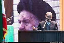 حبیبی: وزیر باید از وجاهت و وزانت علمی برخوردار باشد