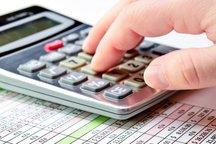 ارزش افزوده بیشترین سهم درآمد مالیاتی خراسان شمالی را دارد