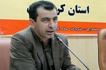 رشد 400 درصدی فعالیت حوزه جوانان در کردستان