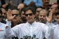 چرا عربستان،آمریکا و امارات از پیروزی عمران خان در پاکستان ترسیده اند؟ نگرانی و ترس آنها چه ارتباطی به ایران دارد؟