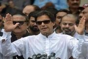 جزئیات برنامه سفر نخستوزیر پاکستان به ایران