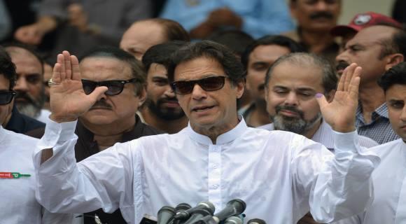 نامه سرگشاده خانواده شهدای ترور کشور به نخست وزیر پاکستان در آستانه سفر وی به ایران