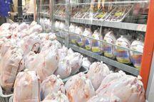۳۰ تا ۵۰ گزارش مردمی هفتگی از تخلفات عرضه گوشت ثبت میشود