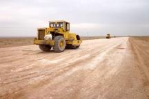 طولانی شدن پروژه پاتاوه - دهدشت شرم آور است  وزیر راه قول تکمیل پروژه را داده است