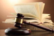 بهرهمندی 103 مددجوی آذربایجان شرقی از مشاوره حقوقی وکلای نیکوکار