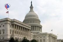 مدیر سرویس مخفی کاخ سفید هم کنارهگیری کرد