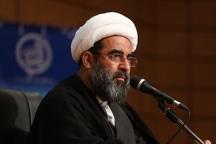 آرمان امام خمینی مانع تسلط اسرائیل بر جهان اسلام شد