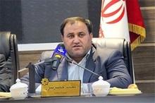 حضرتپور شهردار ارومیه باقی خواهد ماند