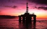 افزایش قیمت نفت، دلیلی برای خوشحالی یا ناراحتی؟