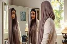 روزنامه آلمانی از فیلم های زنان سینماگر ایرانی در برلین نوشت
