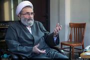 مسیح مهاجری: اگر میگذاشتند رأی آقای روحانی بیشتر هم میشد/ قدرت باعث تغییر امام خمینی و شهید بهشتی نشد