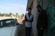 آمارگیری مسکن روستایی در مشگین شهر آغاز شد