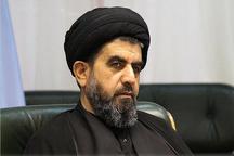 موسوی لارگانی: بعید است نرخ دلار به زیر ۴ هزار تومان برگردد