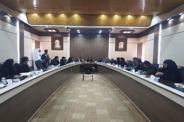 74 اکیپ آماده اجرای طرح سلامت نوروزی در آذربایجان غربی هستند