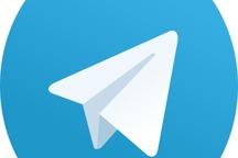 کابوسی به نام تلگرام!