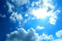 بارش پراکنده در کهگیلویه و بویراحمد پیش بینی می شود