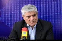 نام نویسی 35 داوطلب انتخابات شوراهای اسلامی در تبریز  30 نفر در نوبت نام نویسی