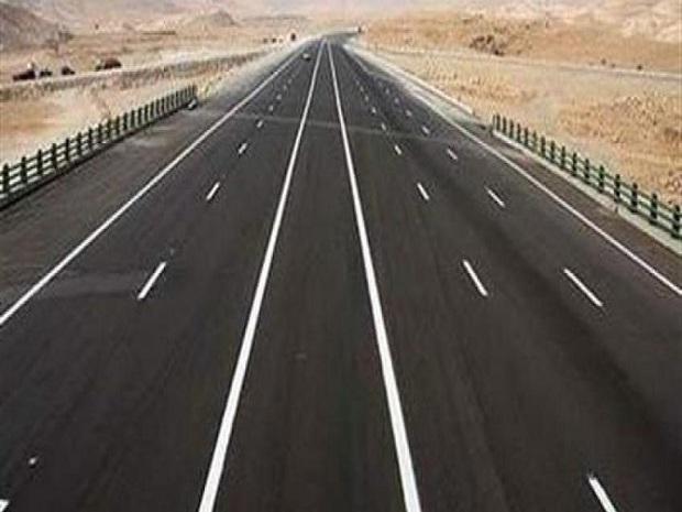 آزاد راه اردکان مهریز در ردیف پروژه  مشارکتی دولت قرار دارد
