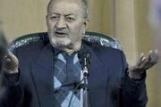 فضل الله صلواتی: رفع تحریم ها به معجزه شبیه بود