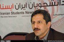 اجرای طرح آموزش شهروندی در 80 مدرسه استان