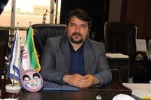 دانشگاه آزاد اسلامی تاکستان در 50 رشته کارشناسی ارشد دانشجو می پذیرد
