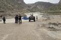 60 میلیارد ریال به جاده تنگ چویل دیشموک تخصیص داده شد