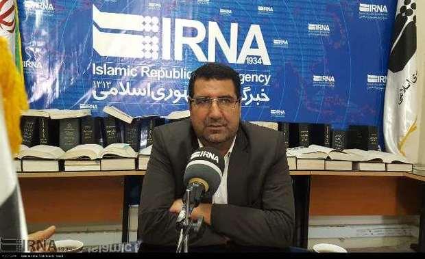 13 انبار کالای احتکار شده در کرمان کشف شد