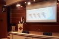 حوادث ناشی از کار در استان اصفهان 42 درصد کاهش یافت