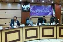 استاندارسمنان شکوفایی همه جانبه ظرفیت های بخش کشاورزی استان را خواستار شد