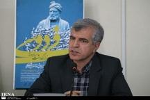 168 جشن نوروزگاه در خراسان رضوی برگزار می شود