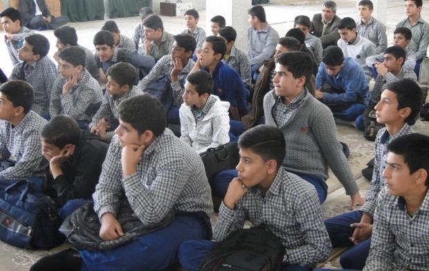 میزبانی کنگره ملی جوانان به یزد واگذار شد