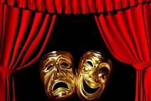 توسعه سالنهای تئاتر مشهد ضروری است