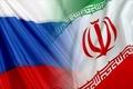 روسیه: احتمال دخالت عوامل خارجی در ناآرامیهای ایران وجود دارد