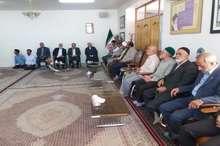 مردم خراسان جنوبی از خدمات امام جمعه بیرجند قدردانی کردند