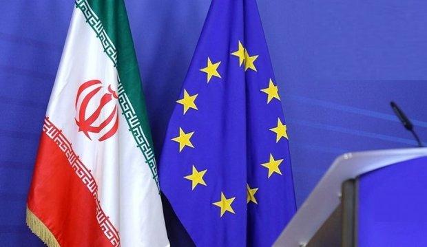 بازگشایی دفتر اتحادیه اروپا در تهران به کجا رسید؟