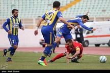 سبزقبایان تبریزی در اندیشه به تعویق انداختن جشن قهرمانی پرسپولیس