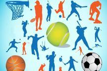فضاهای ورزشی در مناطق جرم خیز احداث شوند