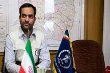بیش از 59 هزار جهادگر خراسان رضوی به اردو های جهادی اعزام شدند
