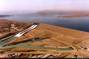 رشد ۷۵ درصدی ورود آب به سدهای خوزستان  ایران با استانداردهای جهانی مصرف آب فاصله زیادی دارد  ضرورت حفظ منابع آبی