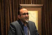 جشنواره تابستانی تبریز 10 ساله شد
